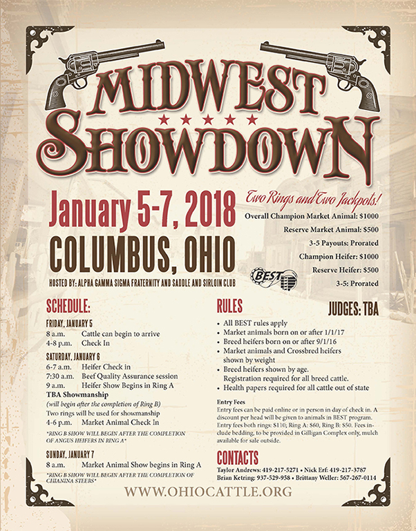 Midwest-Showdown_HR